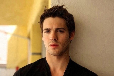 Steven R. McQueen Net Worth