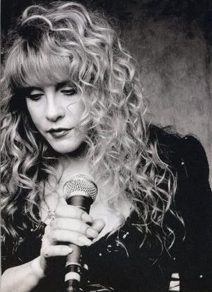 Stevie Nicks Net Worth