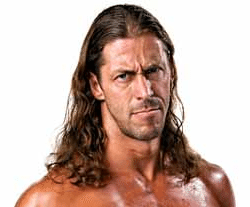 Stevie Richards Net Worth