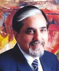 Subhash Chandra Net Worth