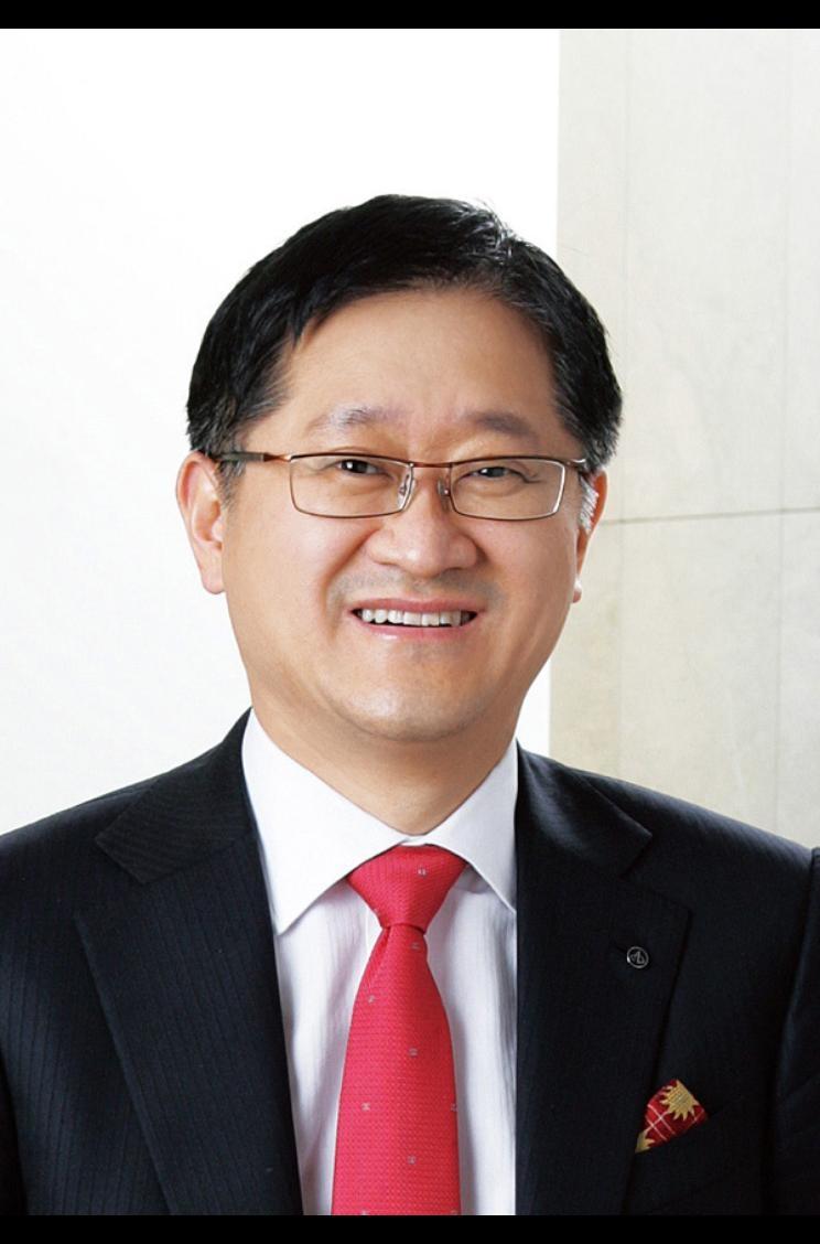 Suh Kyung-Bae Net Worth