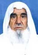 Sulaiman Al Rajhi Net Worth