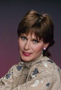 Susan Clark Net Worth