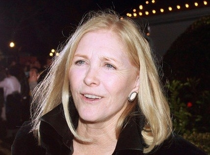 Susan Howard Chrane Net Worth