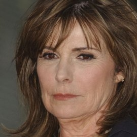 Susan Saint James Net Worth