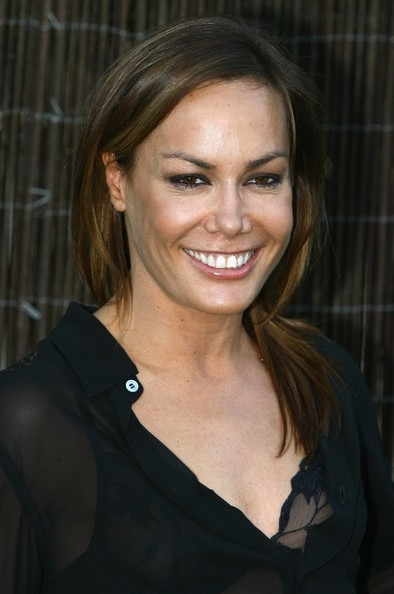 Tara Palmer-Tomkinson Net Worth