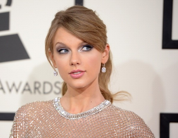 Celebrity Net Worth | The Richest Celebrities, Actors ...