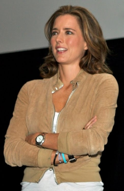 Téa Leoni Net Worth