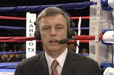 Teddy Atlas Net Worth