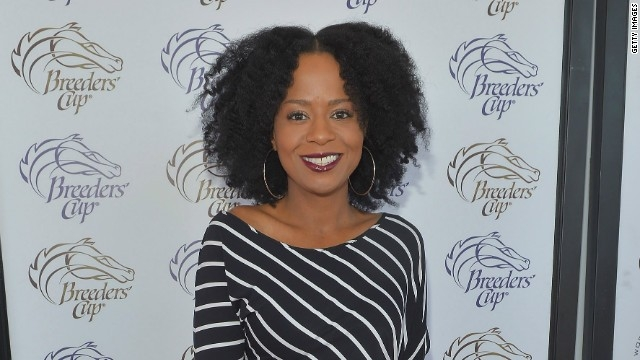 Tempestt Bledsoe Net Worth