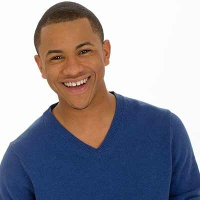 tequan richmond 2015