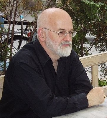 Terry Pratchett Net Worth
