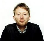 Thom Yorke Net Worth