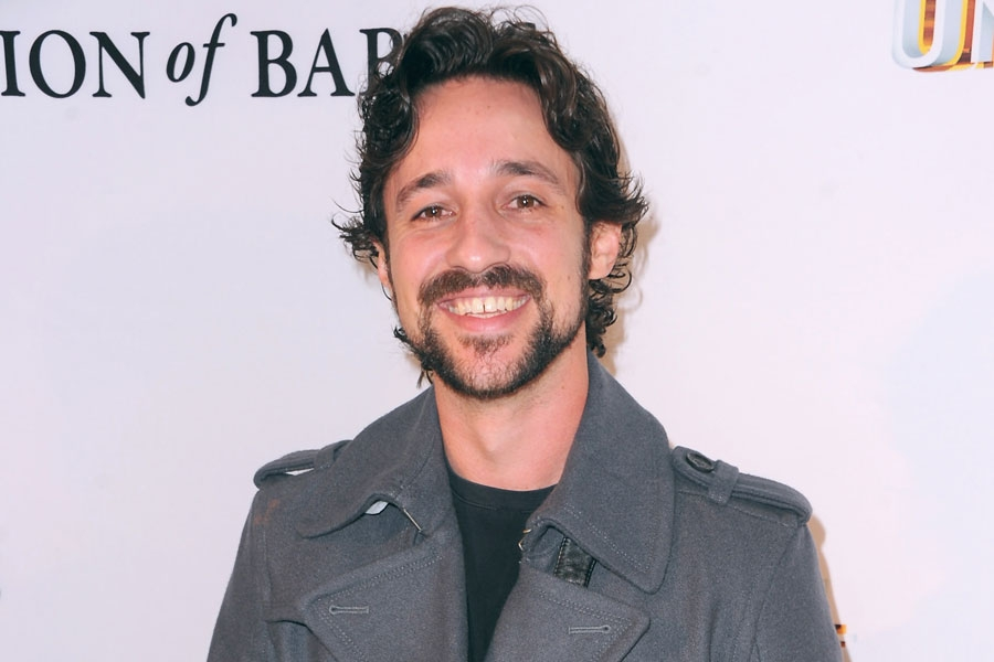 Thomas Ian Nicholas Net Worth