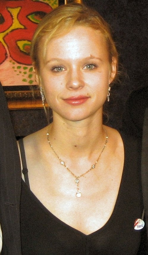 Thora Birch Net Worth
