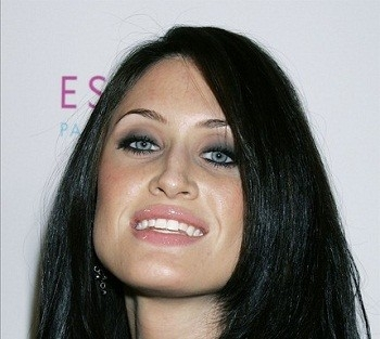 Tiffany Lynn Rowe Net Worth