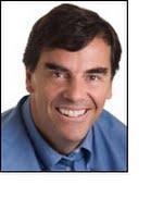 Tim Draper Net Worth