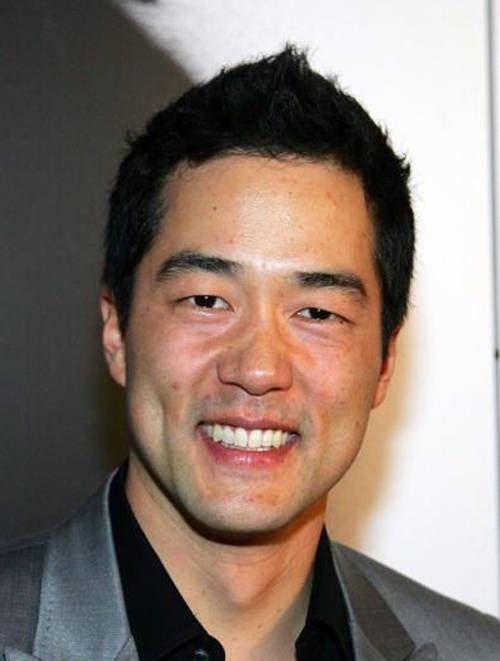 Tim Kang Net Worth