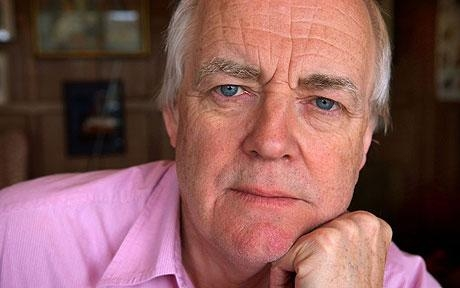 Tim Rice Net Worth