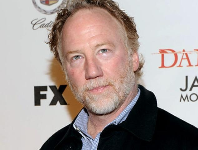 Timothy Busfield Net Worth