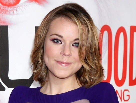 Tina Majorino Net Worth
