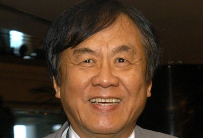 Tiong Hiew King Net Worth
