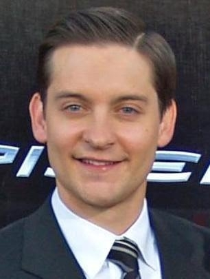 Tobey Maguire Net Worth - Celebrity Net Worth