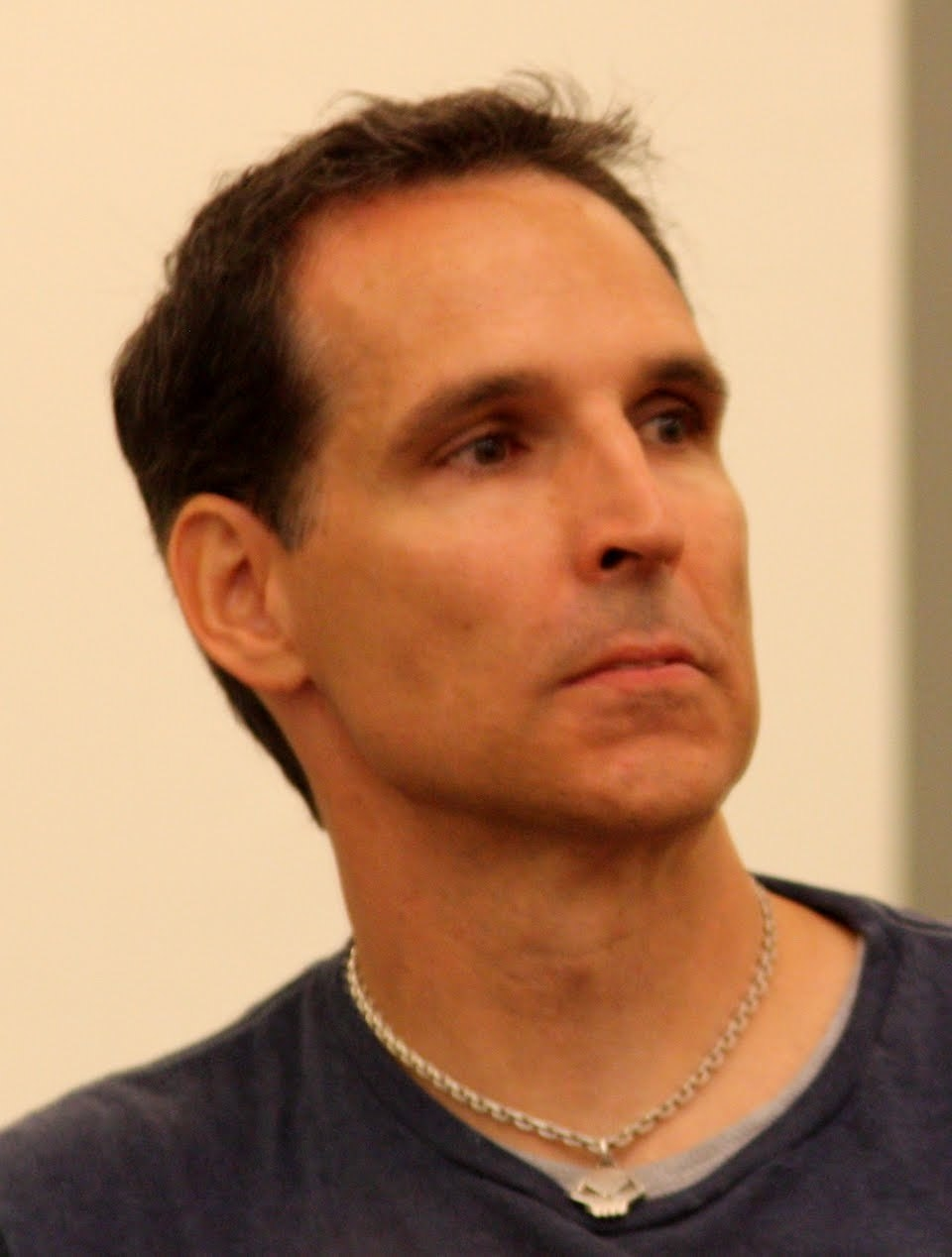 Todd McFarlane Net Worth