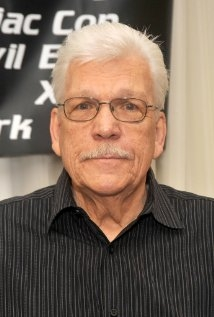 Tom Atkins Net Worth