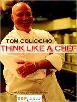 Tom Colicchio Net Worth