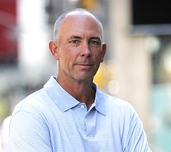Tom Lehman Net Worth
