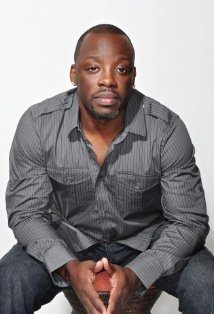Tommy Sotomayor Net Worth