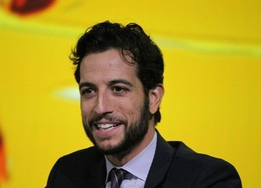 Tony Reali Net Worth