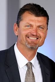 Trevor Hoffman Net Worth