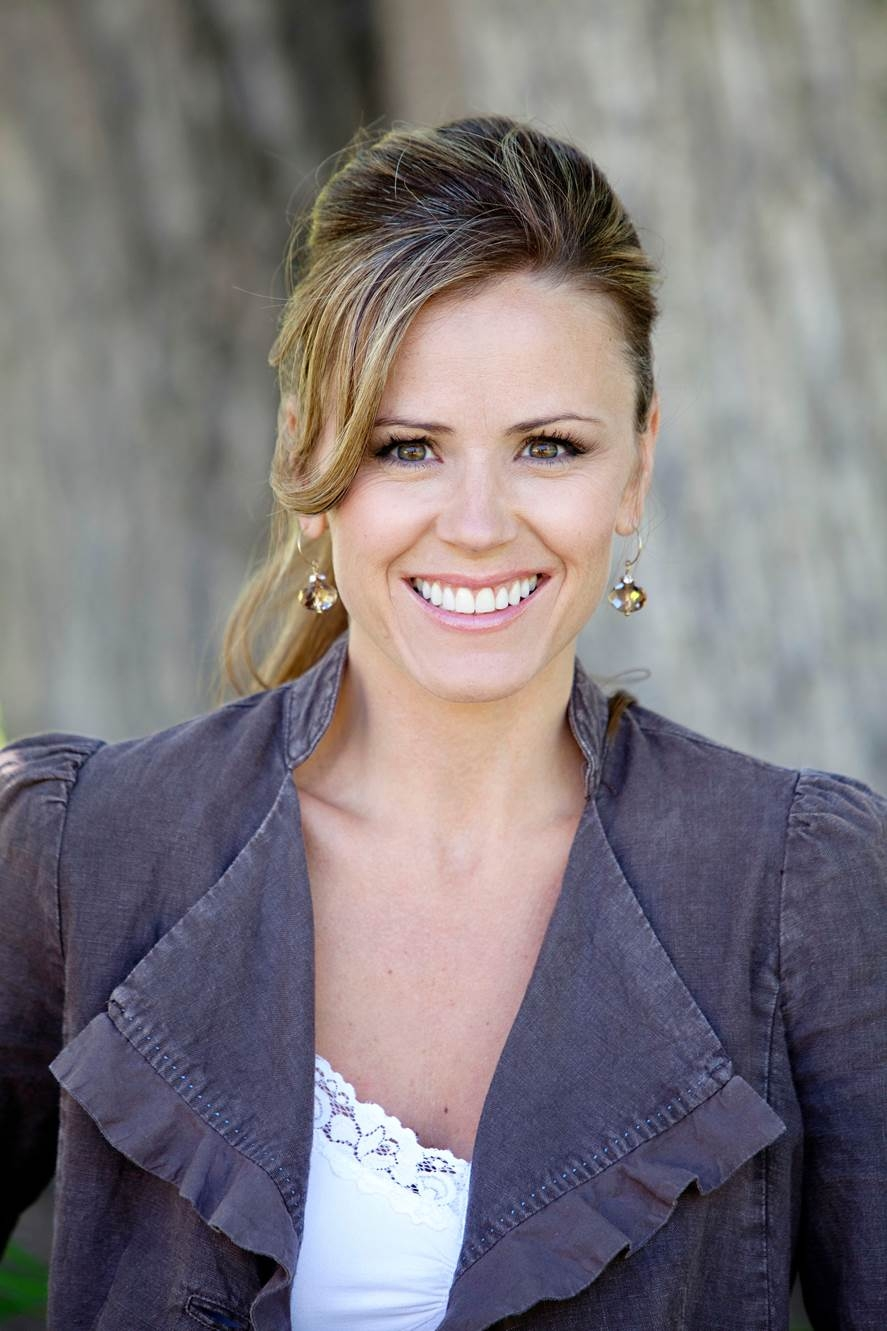 Trista Sutter Net Worth