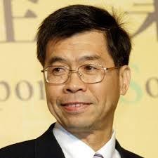 Tsai Ming-Kai Net Worth