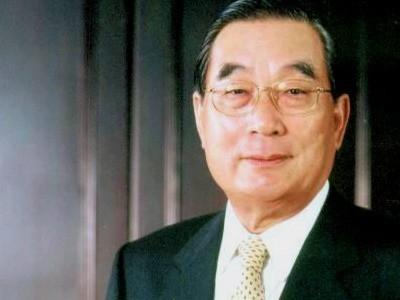 Tsai Wan-tsai Net Worth
