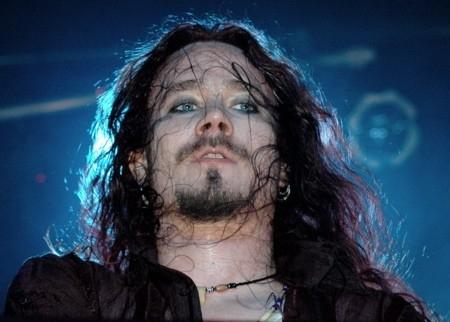 Tuomas Holopainen Net Worth