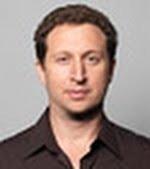 Tyler Goldman Net Worth