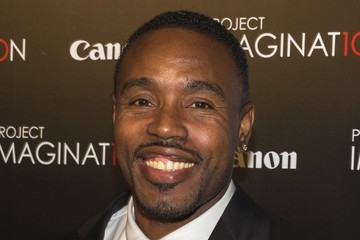 Tyrin Turner Net Worth