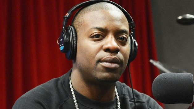 Uncle Murda Net Worth