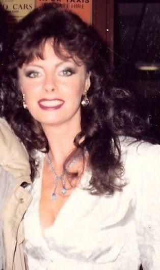 Vicki Michelle Net Worth