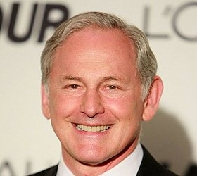 Victor Garber Net Worth
