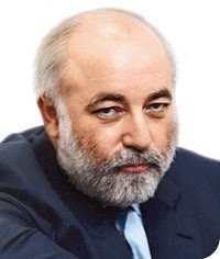 Viktor Vekselberg Net Worth