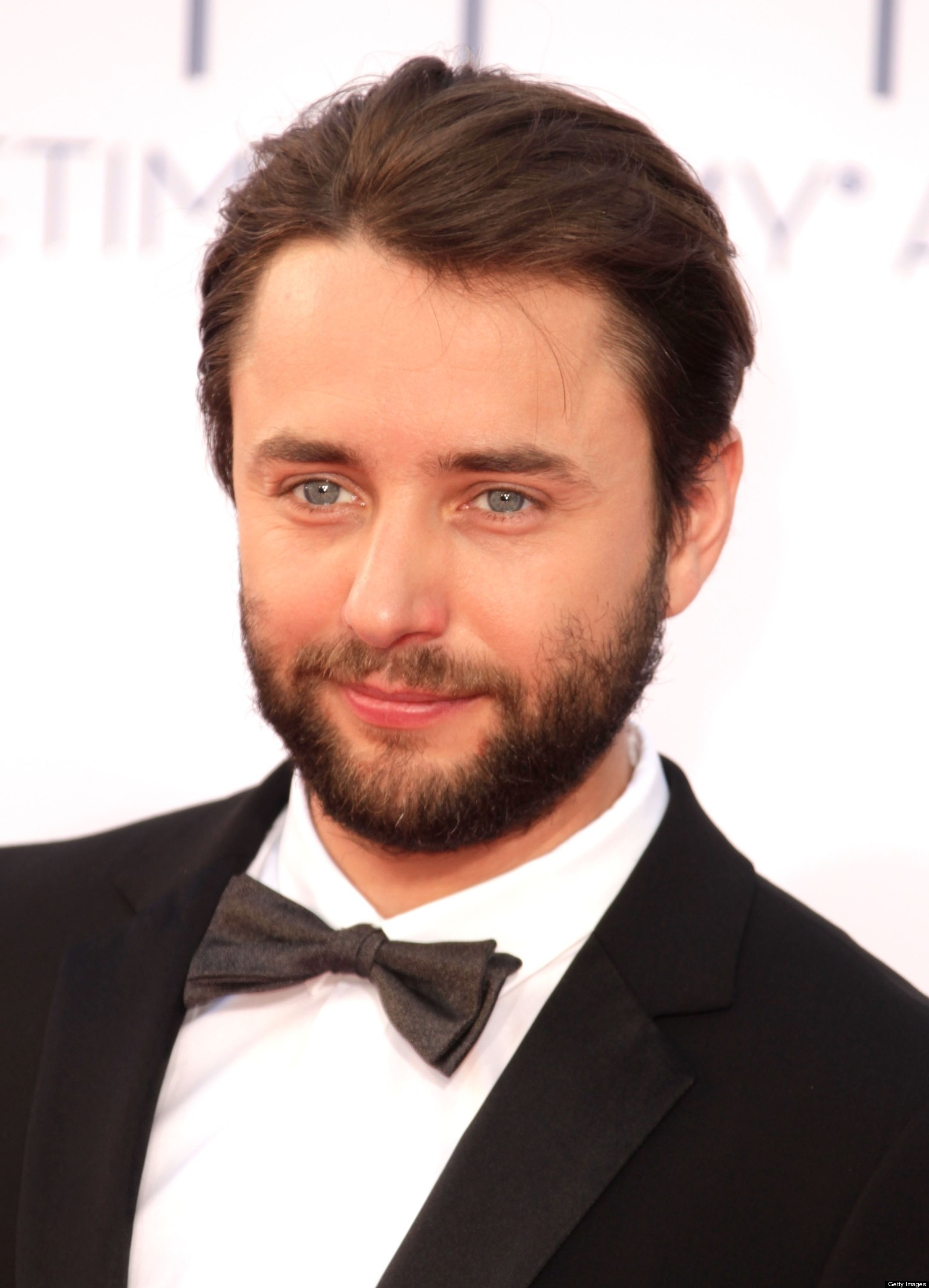Vincent Kartheiser Net Worth