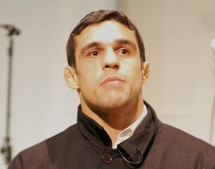 Vitor Belfort Net Worth