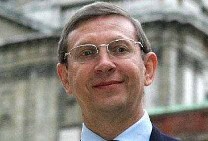 Vladimir Yevtushenkov Net Worth