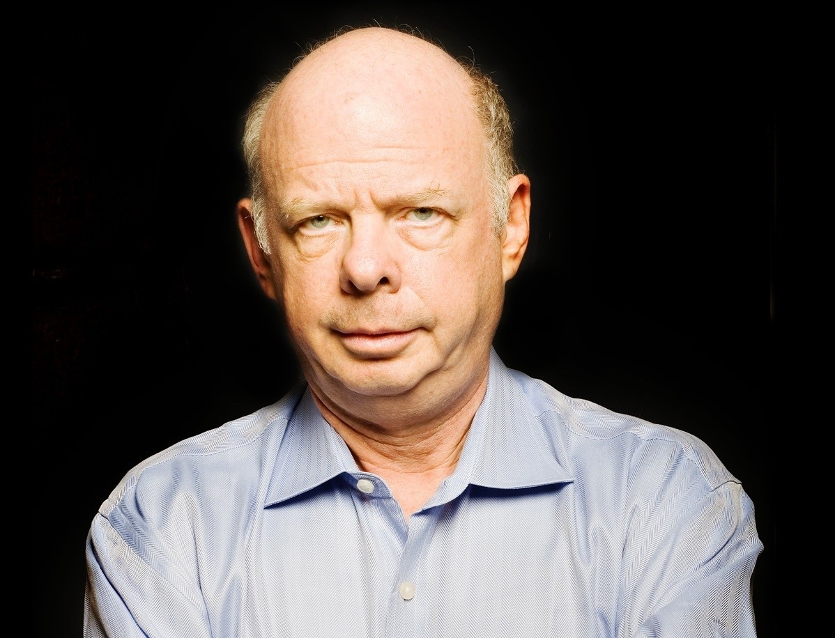 Wallace Shawn Net Worth