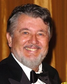 Walter Hill Net Worth