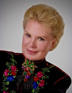 Walter Mercado Net Worth
